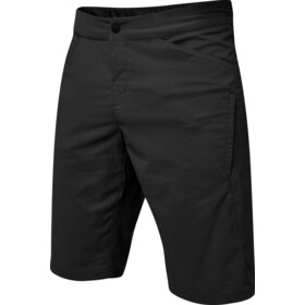 Fox Ranger Utility Shorts Men black